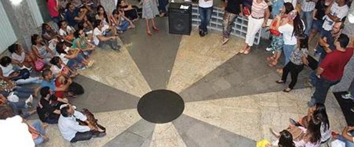 Docentes da área da saúde da Universidade Estadual da Bahia paralisam atividades