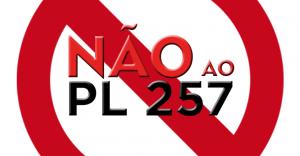PL-257-01