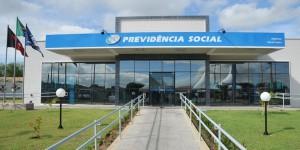 prev.-social