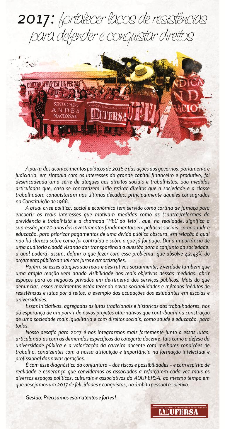 panfleto-1