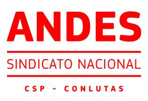 NOTA DA DIRETORIA DO ANDES-SN DE REPÚDIO ÀS DECLARAÇÕES DO PRESIDENTE DA REPÚBLICA