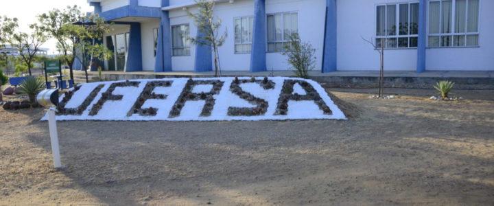 Colégio Eleitoral da Ufersa reitera que consulta para Reitoria está mantida