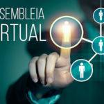 Adufersa realiza assembleia virtual na próxima segunda-feira (27)