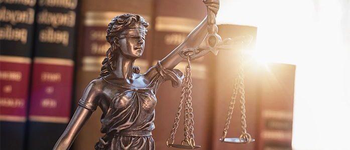 Assessoria jurídica da Adufersa obtém decisão favorável e ação dos adicionais volta a tramitar normalmente