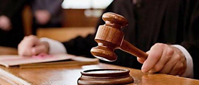 ADUFERSA requer à Justiça indenização por dano moral coletivo em razão da conduta de Procurador da UFERSA